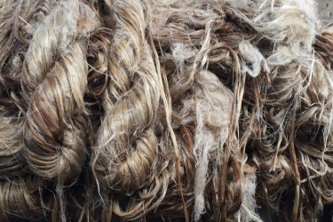 Textiles y mochilas : ¿Qué material elegir para una confección ecológica?