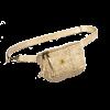Budhi Sable